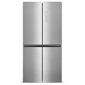 Frigidaire French Door Refrigerators 17.4 Cu. Ft. 4 Door Refrigerator