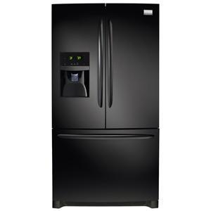 Frigidaire Frigidaire Gallery Refrigerators 27.8 Cu. Ft. French Door Refrigerator