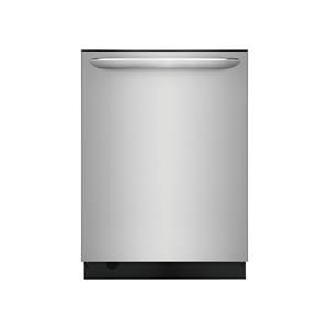 Frigidaire Frigidaire Gallery Dishwashers Frigidaire Gallery 24'' Built-In Dishwasher