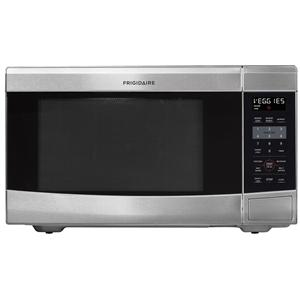Frigidaire Microwaves 1.6 Cu. Ft. Countertop Microwave