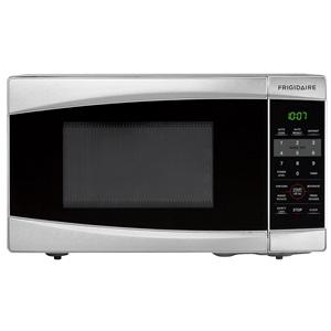 Frigidaire Microwaves 0.7 Cu. Ft. Countertop Microwave