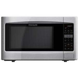 Frigidaire Microwaves 1.2 Cu. Ft. Countertop Microwave