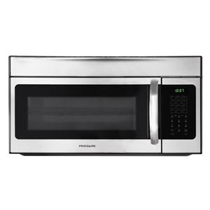 Frigidaire Microwaves 1.5 Cu. Ft. Over-The-Range Microwave