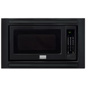 Frigidaire Microwaves 2.0 Cu. Ft. Built-In Microwave