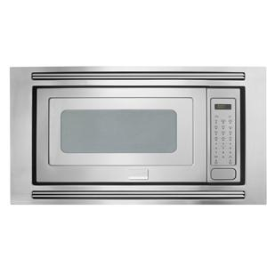 Frigidaire Professional Collection - Microwaves 2.0 Cu. Ft. Built-In Microwave
