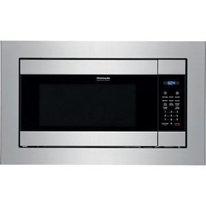 2.2 Cu. Ft. Built-In Microwave w/PowerSense™