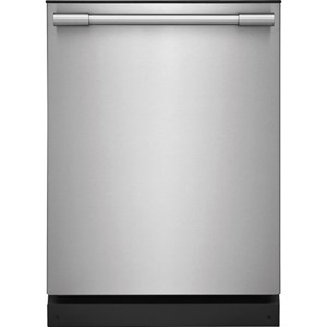 "Frigidaire Frigidiare Professional - Dishwashers 24"" Built-In Dishwasher"