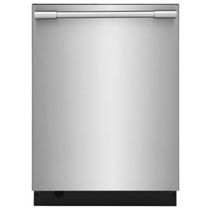 "24"" Professional Collection Dishwasher"