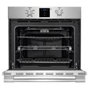 Frigidaire Professional Collection - Ovens 30