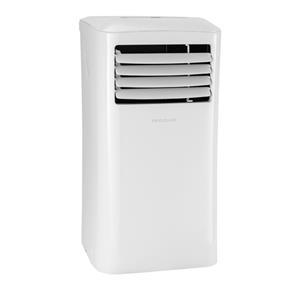 Frigidaire Room Air Conditioners 8,000 BTU Portable Room Air Conditioner