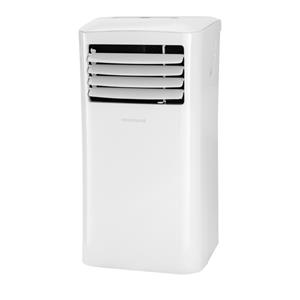 Frigidaire Room Air Conditioners 10,000 BTU Portable Room Air Conditioner