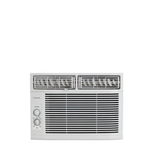 Frigidaire Room Air Conditioners 10,000 BTU Window-Mounted Room Air Condition