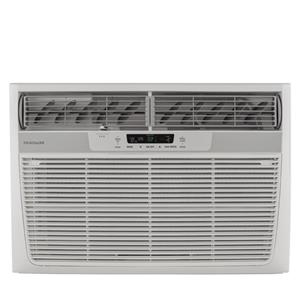 Frigidaire Room Air Conditioners 28,000 BTU Window-Mounted Room Air Condition