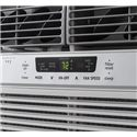 Frigidaire Room Air Conditioners 28,000 BTU Window-Mounted Room Air Conditioner