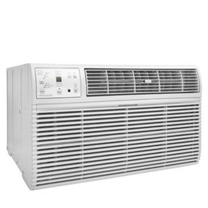 Frigidaire Room Air Conditioners 10,000 BTU Built-In Room Air Conditioner