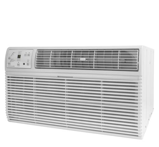 Frigidaire Room Air Conditioners 14,000 BTU Built-In Room Air Conditioner - Item Number: FFTA1422R2