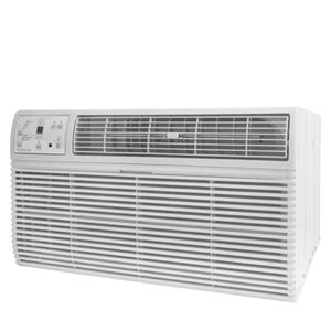 Frigidaire Room Air Conditioners 14,000 BTU Built-In Room Air Conditioner