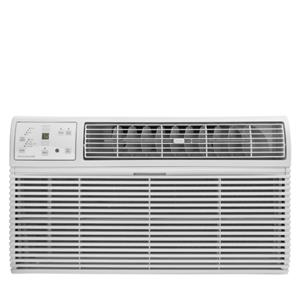Frigidaire Room Air Conditioners 12,000 BTU Built-In Room Air Conditioner wit