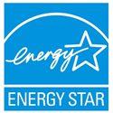 Frigidaire Side-By-Side Refrigerators ENERGY STAR® 26 Cu. Ft. Side-by-Side Refrigerator