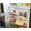 Frigidaire Frigidaire Gallery Refrigerators Gallery ENERGY STAR® Qualified 26 Cu. Ft. Side-by-Side Refrigerator - 1 Clear, Stacked Chill Deli Drawer