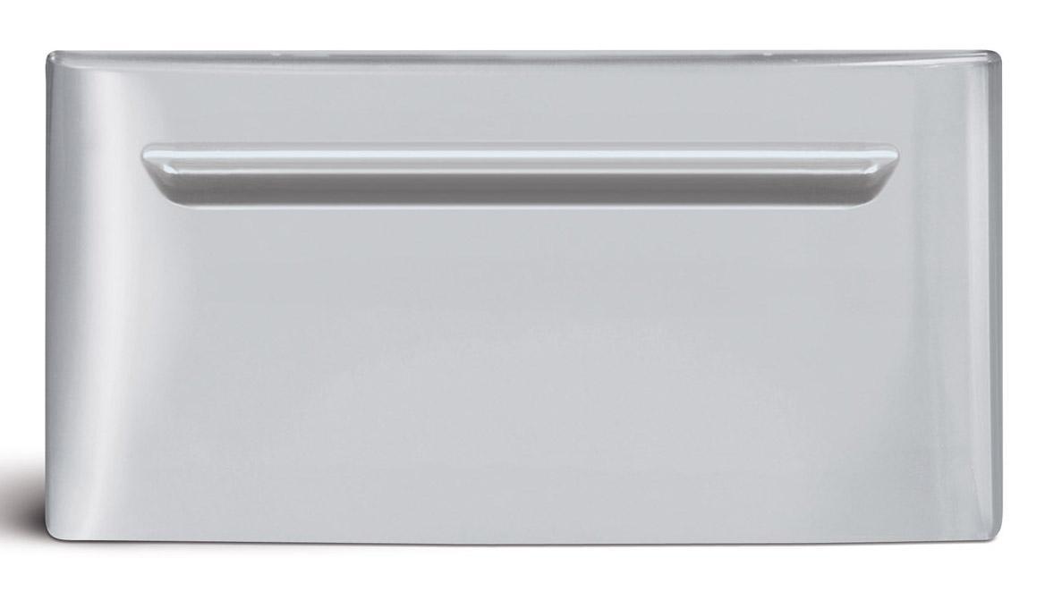 Frigidaire Storage Pedestals Optional Pedestal - Item Number: CFPWD15A