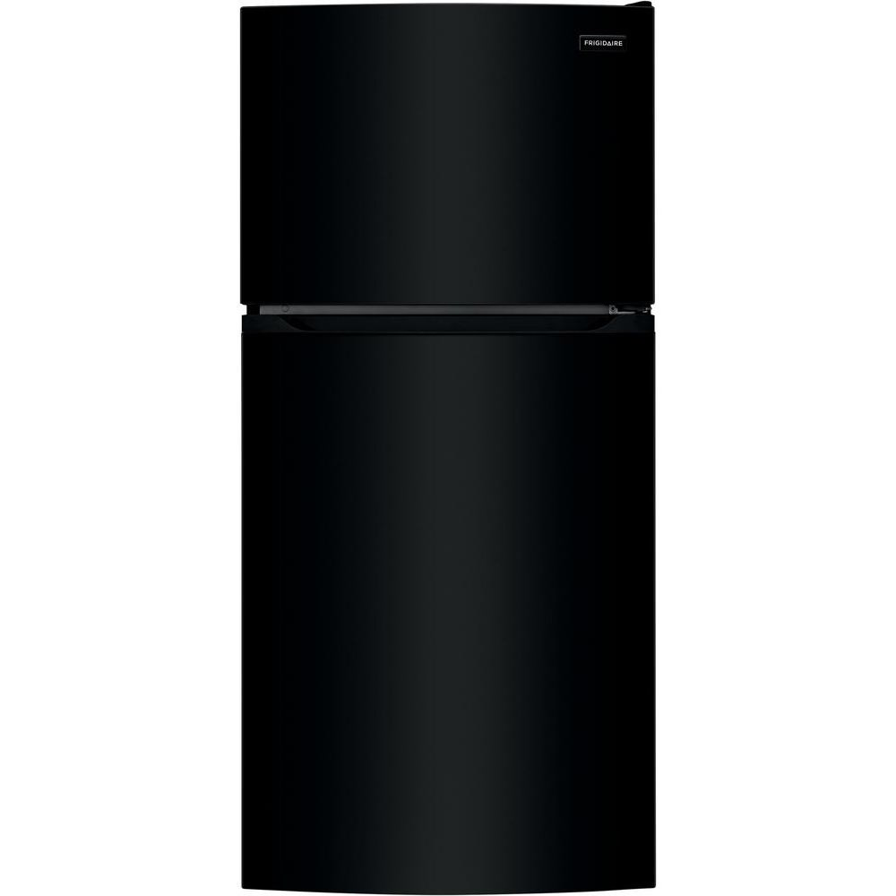 "13.9 Cu. Ft. 28"" Top Freezer Refrigerator"