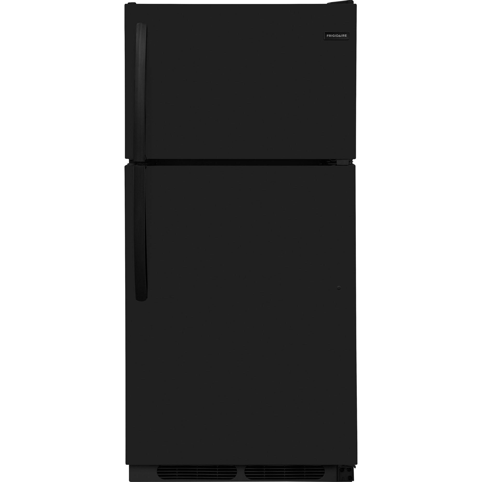 ft ip refrigerator garage haier door black refrigerators walmart com cu