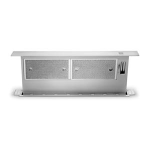 "Frigidaire Ventilation 30"" Downdraft Ventilator"