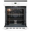 Frigidaire Electric Wall Ovens 24