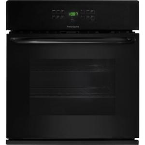 Frigidaire Electric Wall Ovens 27'' Single Electric Wall Oven