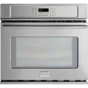 "Frigidaire Professional Collection - Ovens 27"" Built-In Single Electric Wall Oven"
