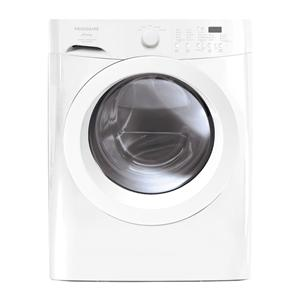 Frigidaire Washers Affinity 3.2 Cu. Ft. Front Load Washer