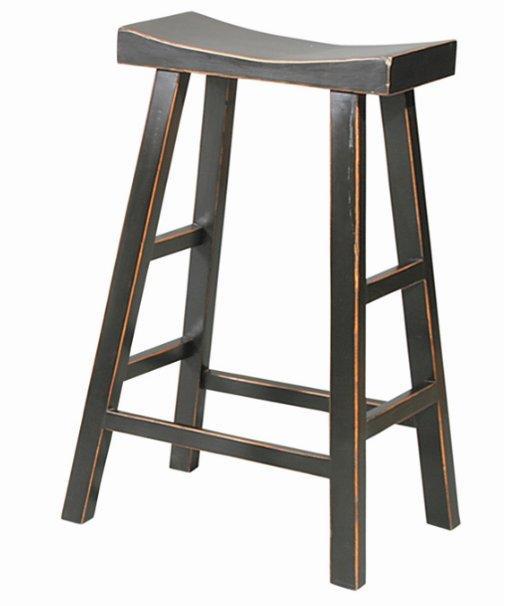 Furniture Classics    BarStool - Item Number: 700767555