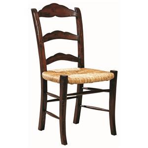 Furniture Classics Accents Caroline Side Chair