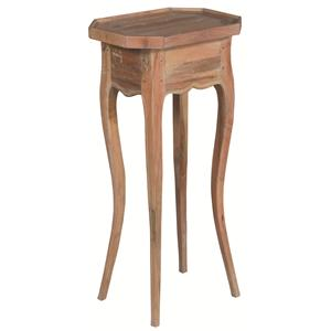 Furniture Classics Accents End Table