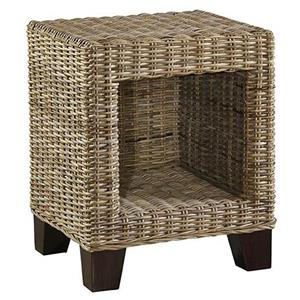 Furniture Classics Accents Oasis Open Table