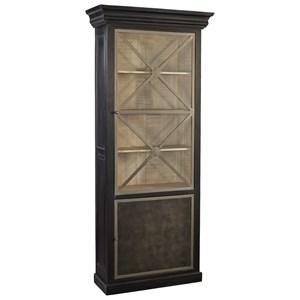 Furniture Barn Accents Accents Zorro Cabinet