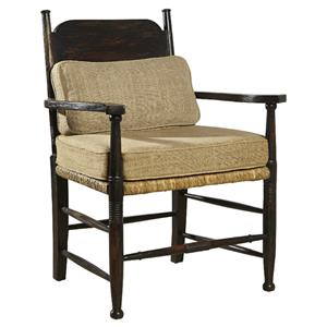 Furniture Classics Accents Chatham Chair
