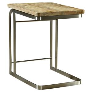 Furniture Classics Accents Myrtle Side Table