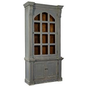 Furniture Classics Accents Evangeline Cabinet