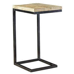 Furniture Classics Accents Sardinia Accent Table