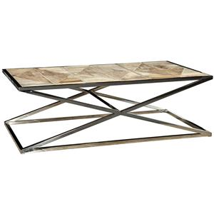 Furniture Classics Accents Coffee Table
