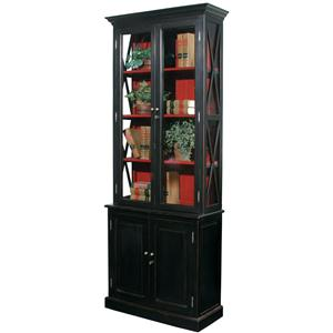 Furniture Classics Accents Stratford Cabinet