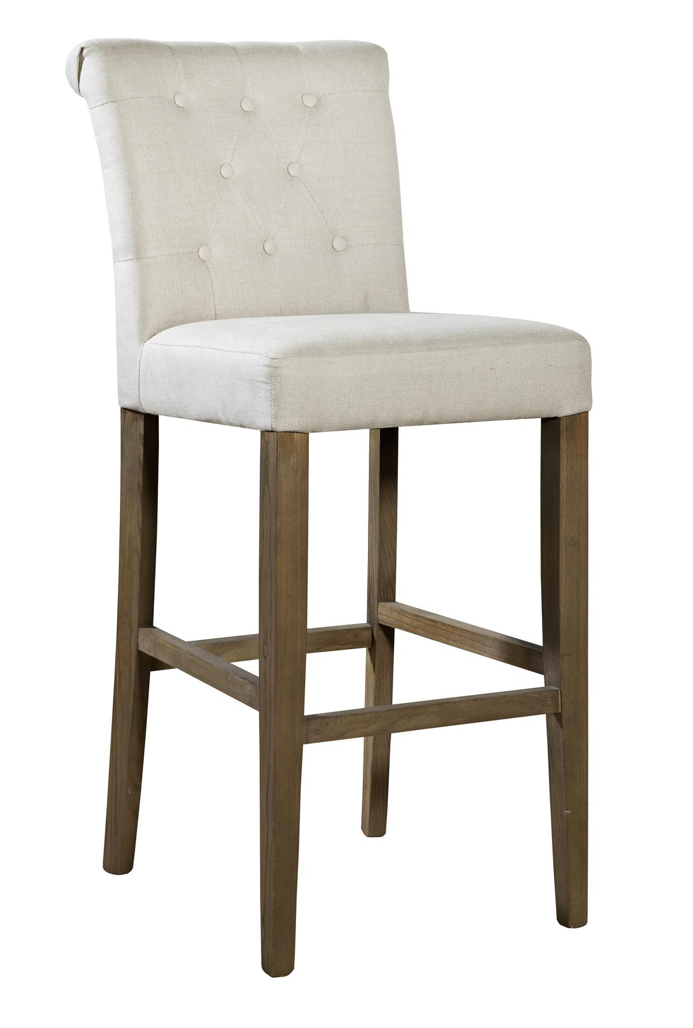 Furniture Classics Accents Perth Barstool - Item Number: 91-082BF