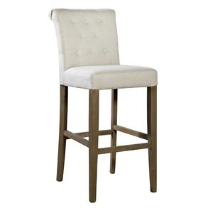 Furniture Classics Accents Perth Barstool