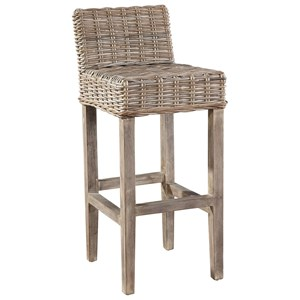 Furniture Classics Bar and Counter Stools Baxter Bar Stool