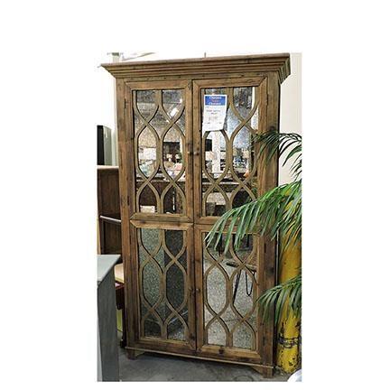 Furniture Classics    Cabinet - Item Number: 790150065