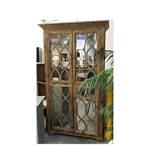Furniture Classics Clearance Cabinet