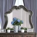 FUSA Ariadne Mirror - Item Number: CM7662M