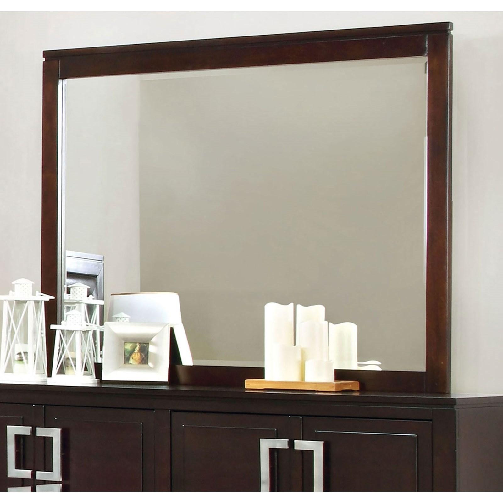 Balfour Mirror  at Household Furniture